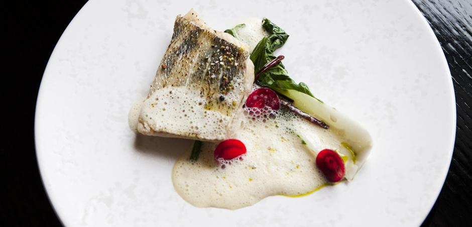 рецепт рыба с фото