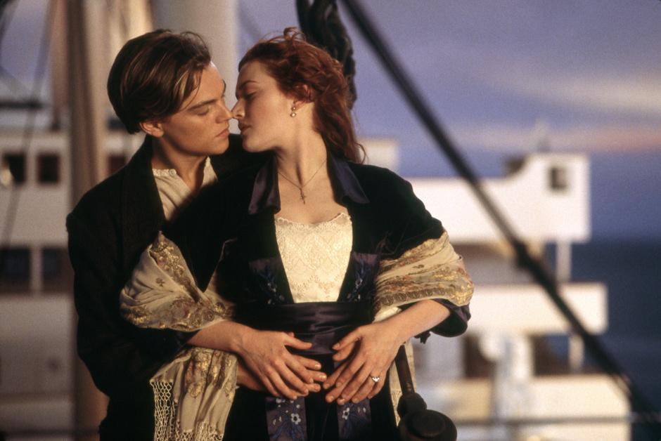 «Титаник» покажут в концертном формате