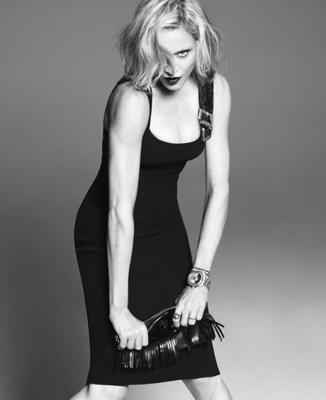 Одежда от Versace