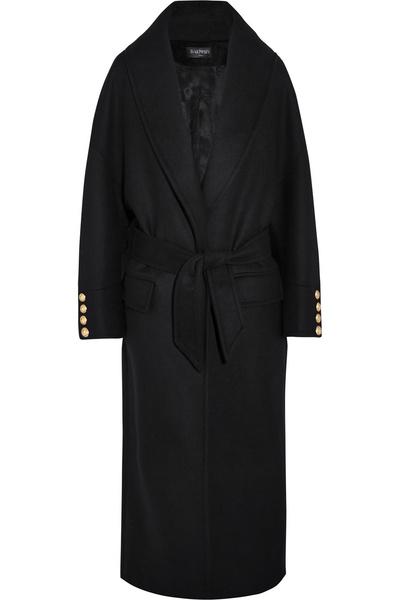 50 самых стильных пальто этого сезона | галерея [1] фото [48]