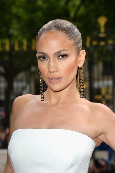 Певица Дженнифер Лопес (Jennifer Lopez): фото 2014