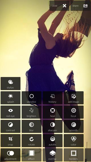 мобильные приложения 2013