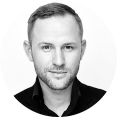 Уилл Малерб, международный директор по обучению Smashbox