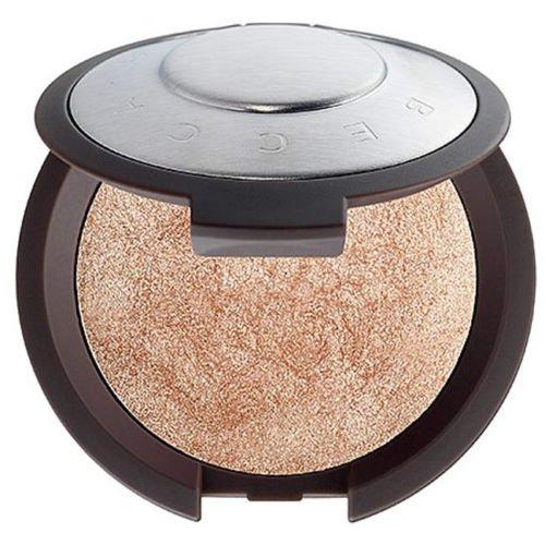 Becca Shimmering Skin Perfector Pressed, оттенок Opal