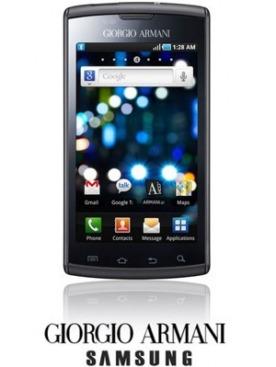 смартфон Galaxy S