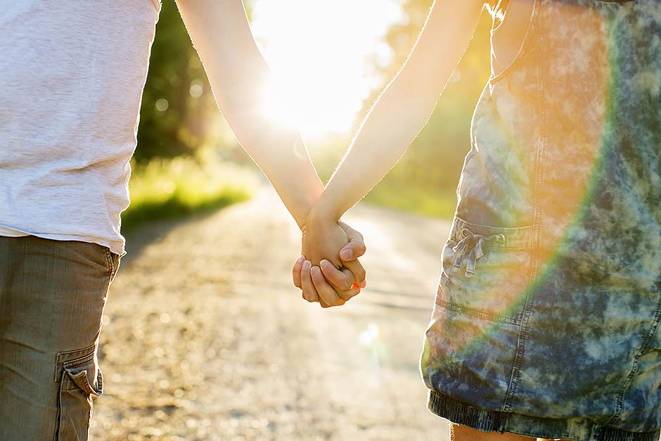 Что ваш знак зодиака говорит о мужчинах, в которых вы влюбляетесь?