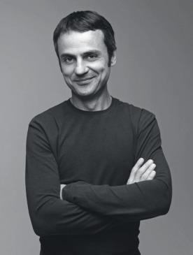 Федерико Готьери