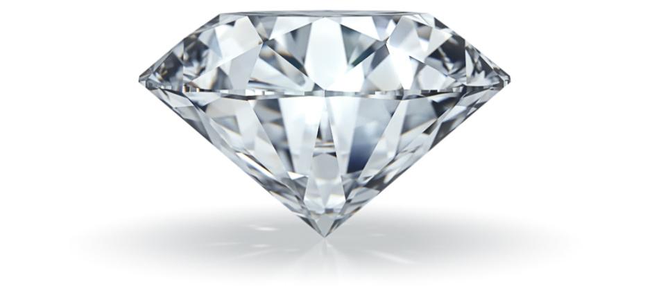 Лучшие друзья девушек: правила выбора идеального бриллианта