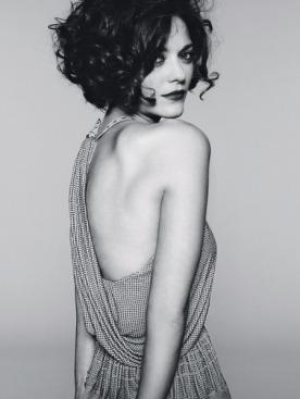 Платье, Dior