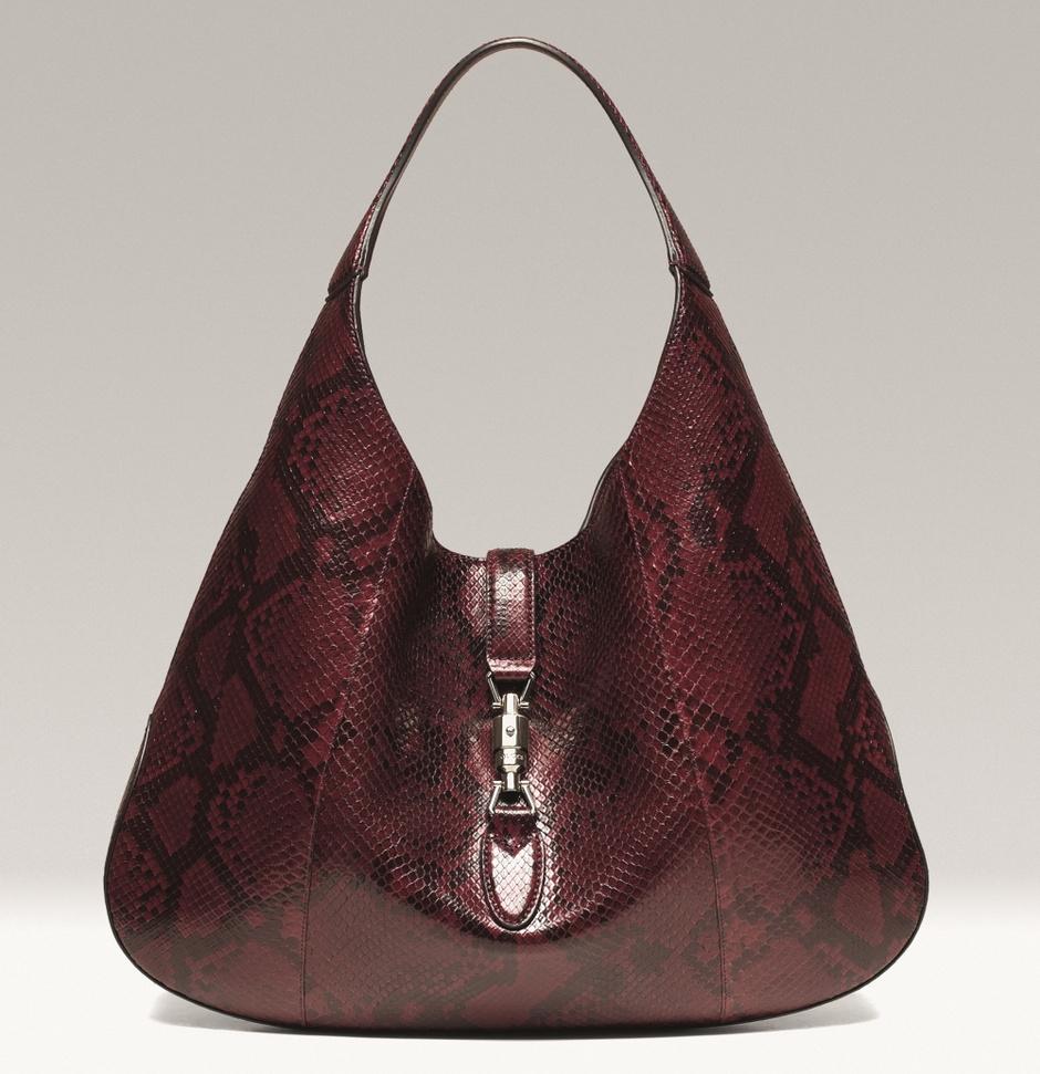 Модные сумки: фото 2014