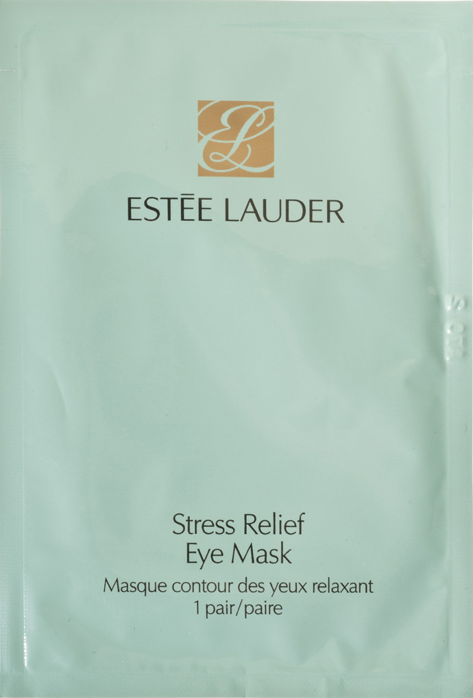 Патчи Stress Relief, Estée Lauder