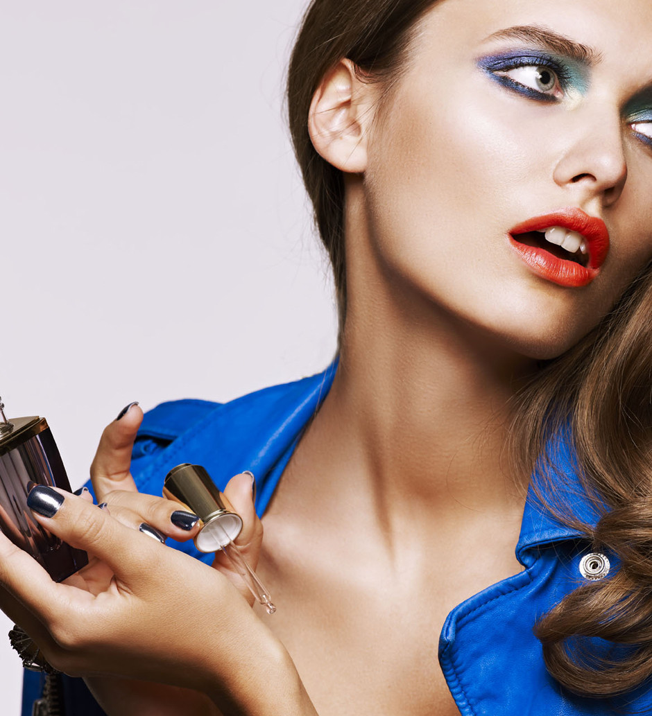 Beauty-тренд: моноароматы в элитной парфюмерии