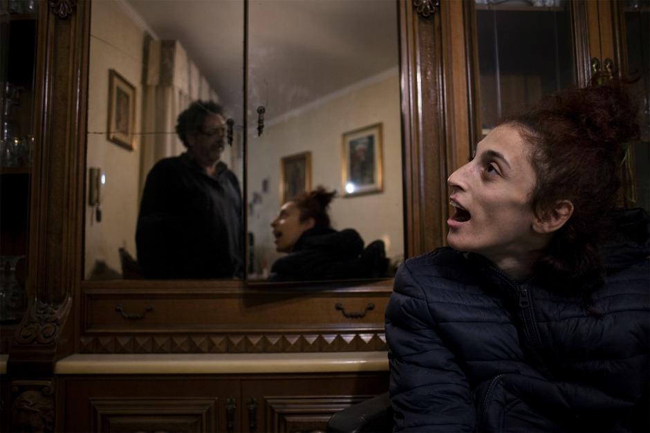 В Музее Москвы представили фоторепортажи со всего света