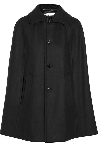 50 идеальных пальто на весну | галерея [1] фото [30]