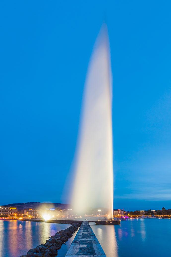 самые красивые фонтаны мира фото 14