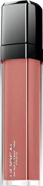 L'Oreal выпустил новую коллекцию блесков для губ | галерея [1] фото [5]