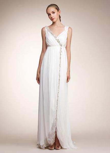 Свадебные платья для беременных невест | галерея [1] фото [1]