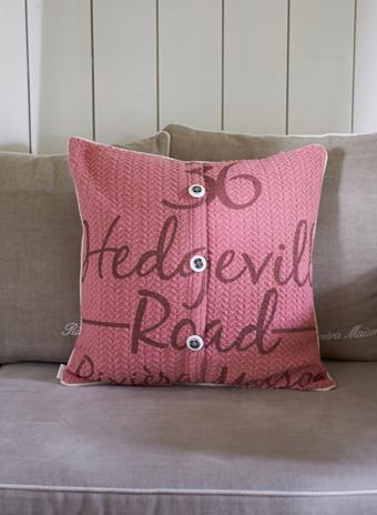 Riviera Maison, 36 Hedgeville Road, английский стиль, мебель, аксессуары, текстиль