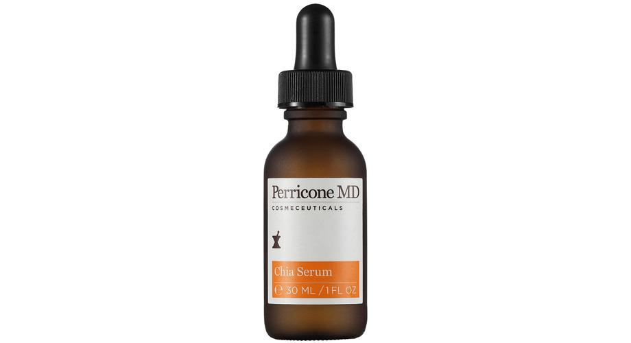 Сыворотка с экстрактом чиа Chia Serum от Perricone MD