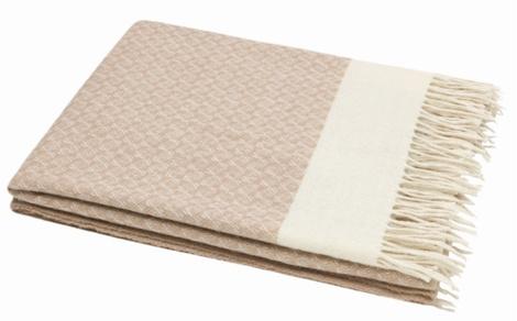 Сезонная распродажа в Доме текстиля Togas | галерея [1] фото [15]