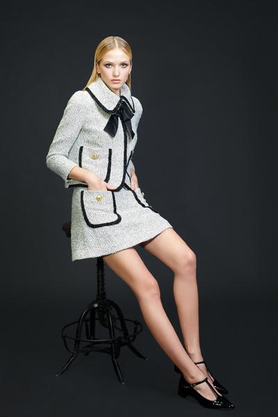 Maison Bohemique Demi Couture 3