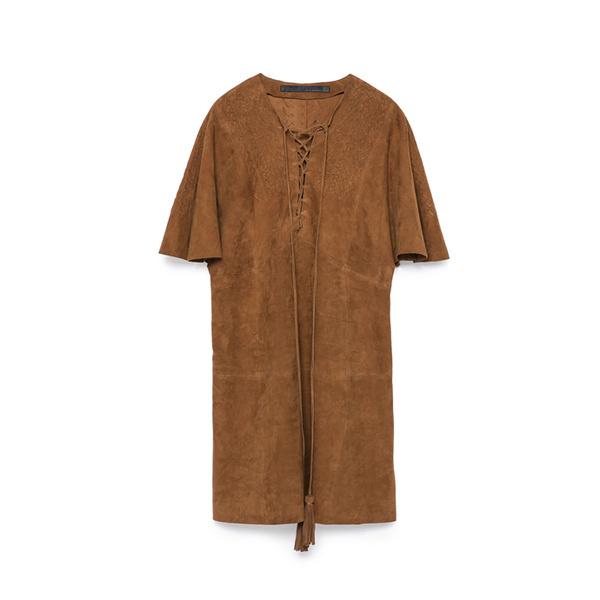 модные платья 2015 фото 2