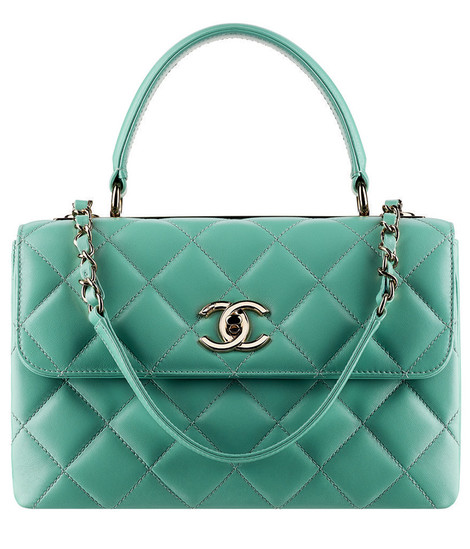 Сумка, кожа ягненка, Chanel, бутики Chanel, 201 000 руб.