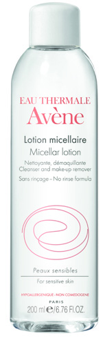 AVÈNE Lotion Micellaire