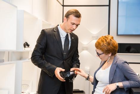 Компания Centrsvet.ru награждена дипломом | галерея [1] фото [9]