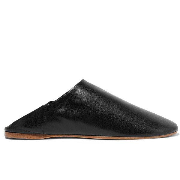Модные туфли | галерея [3] фото [20]