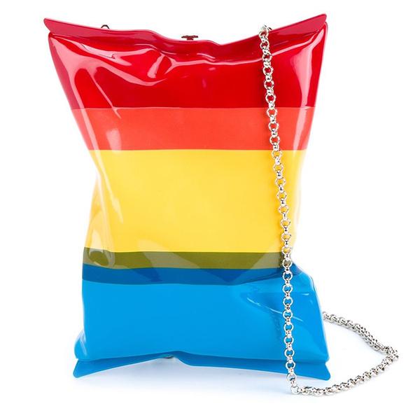 модные сумки ss16 | галерея [5] фото [7]