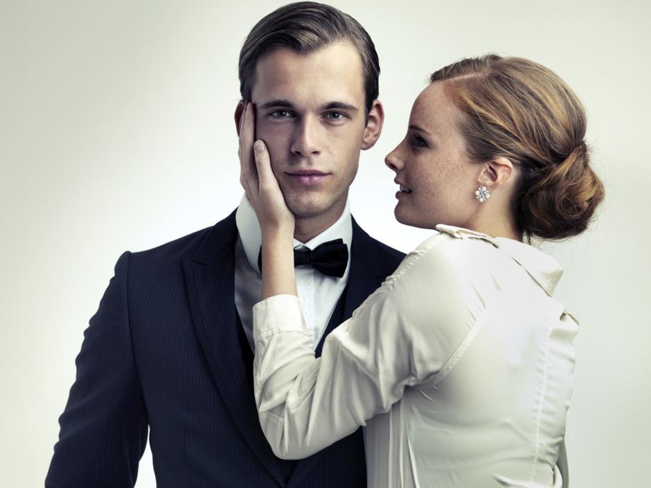 Амбициозный интим: как секс влияет на успешность