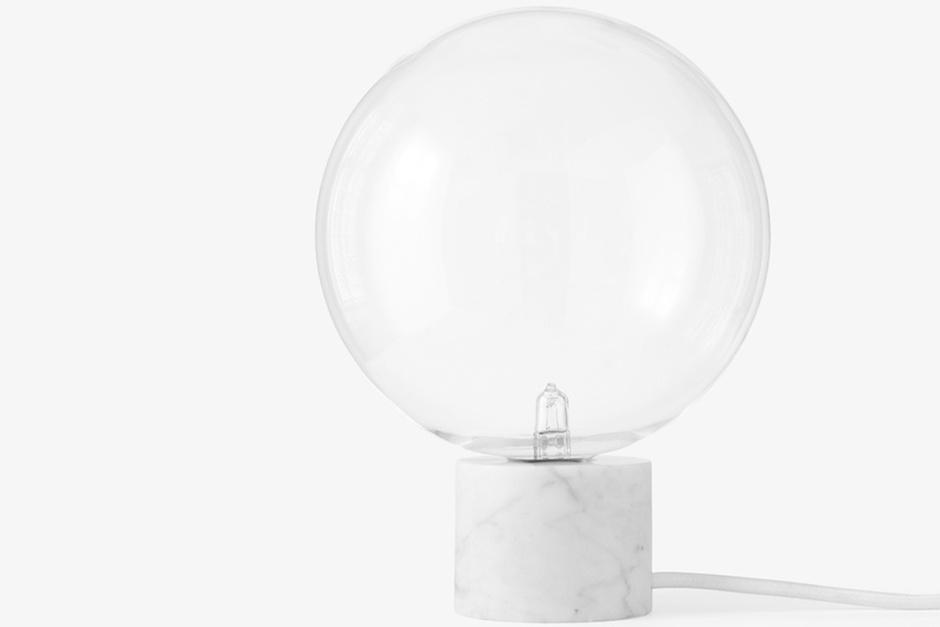Настольная лампа SV6