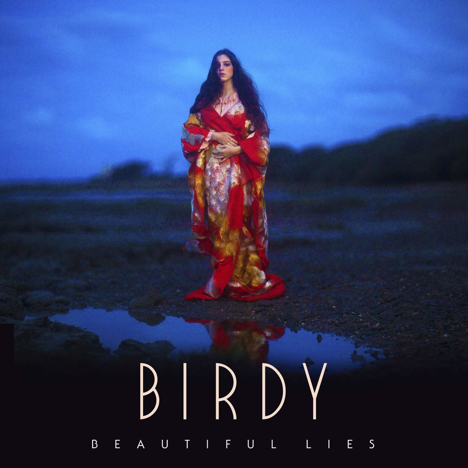 Birdy / Beautiful Lies