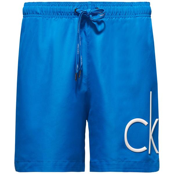 Calvin Klein представил новую коллекцию купальников | галерея [1] фото [22]