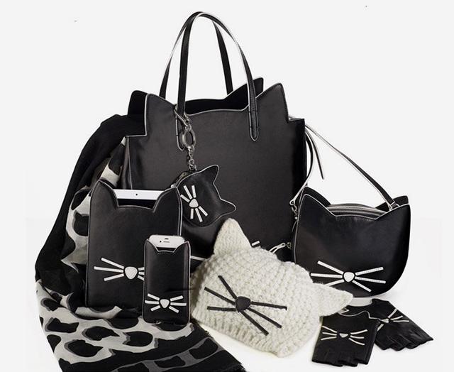 сумки женские 2013 фото