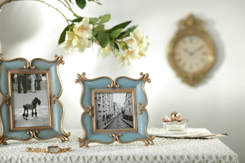 Подарки к 8 Марта, которые пригодятся в доме