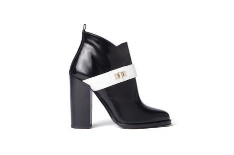 BOSS Womenswear представил осеннюю коллекцию | галерея [1] фото [6]