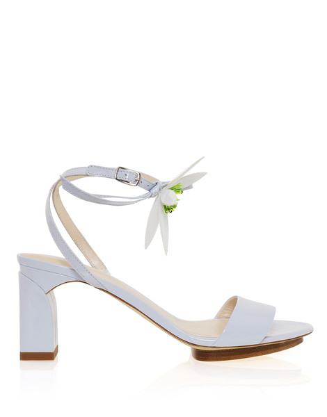 20 пар удобных свадебных туфель | галерея [1] фото [15]