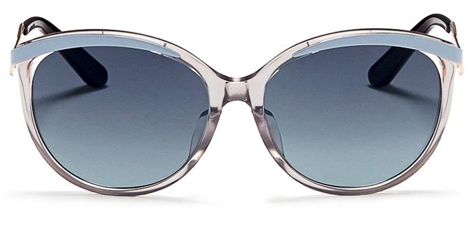 Солнцезащитные очки, Dior