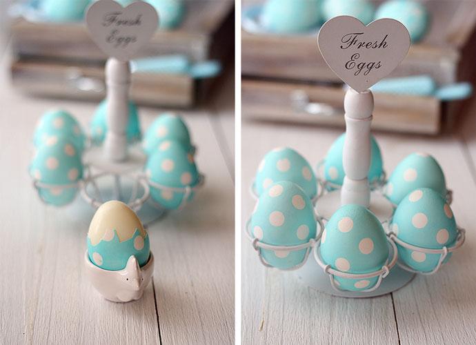 как красить яйца фото 12
