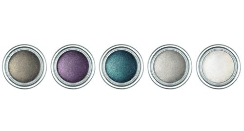 Одноцветные тени Diorshow Fusion Mono