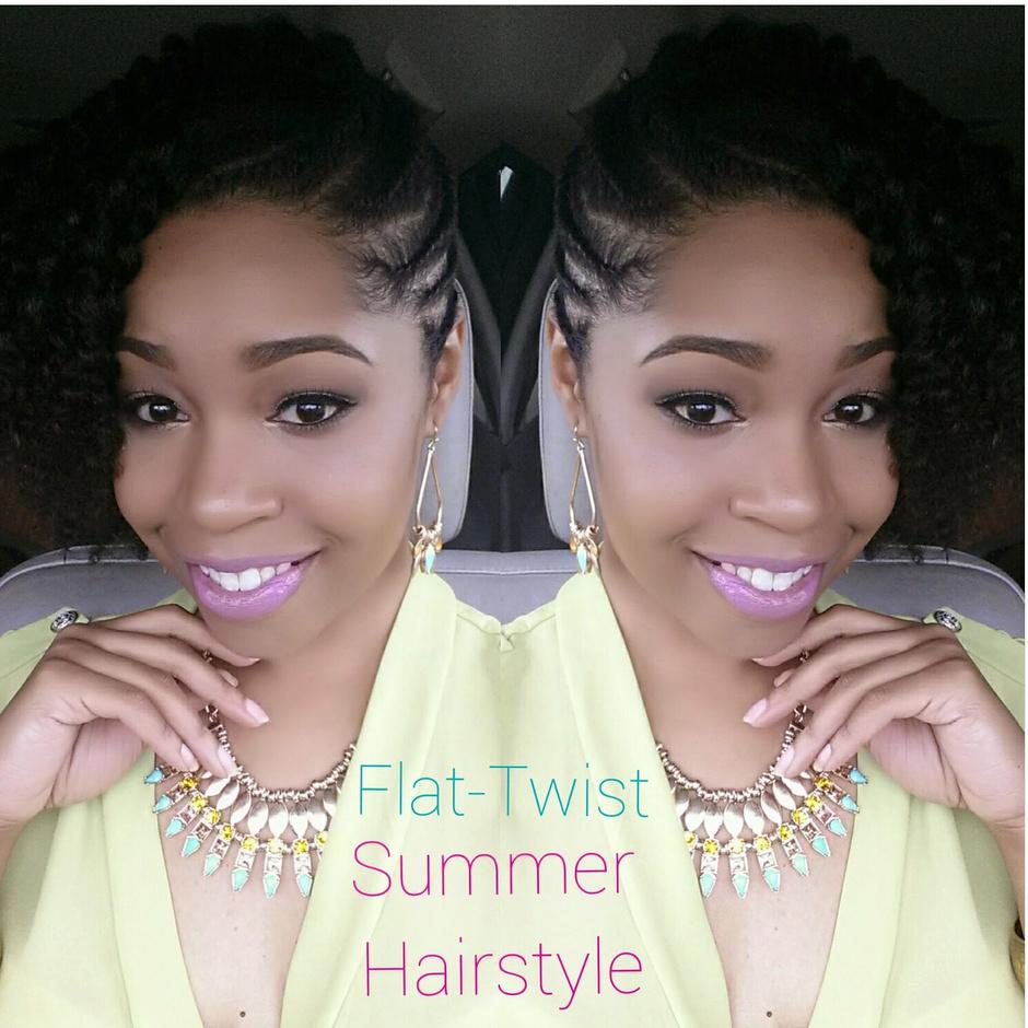 Curly Nikki