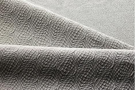 Новые обои и ткани Zoffany | галерея [1] фото [8]