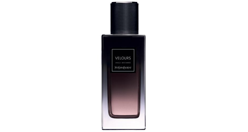 Le Vestiaire Des Parfums Collection De Nuit Velours от Yves Saint Laurent
