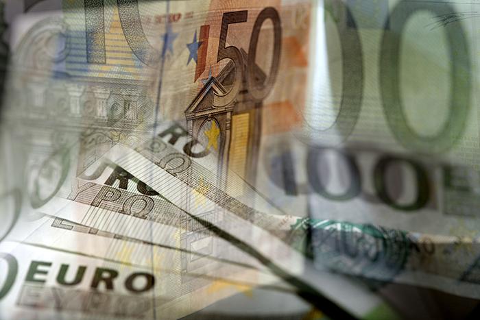 как удержать и приумножить свои деньги в кризис