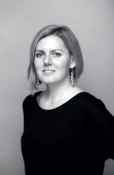Полина Чесова