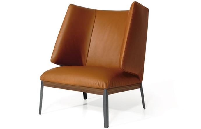 Кресло Hug, Arflex