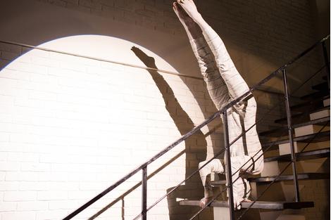 Интерьерный салон Fifth Avenue отметил годовщину сотрудничества с французским домом Christian Liaigre | галерея [1] фото [11]