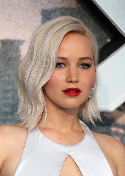 10 самых модных оттенков волос в этом сезоне | галерея [1] фото [3]